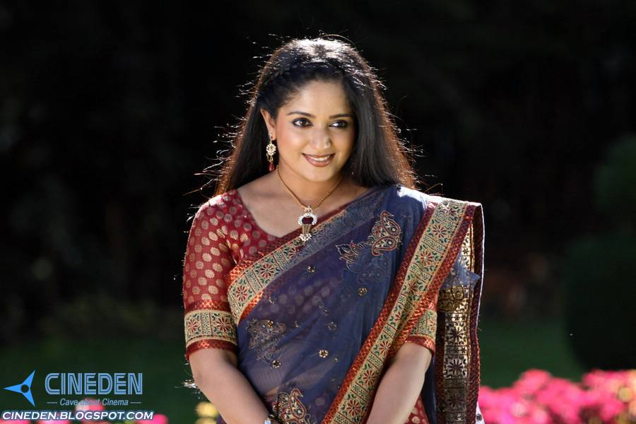 Actress Kavya Madhavan's Marriage Annulled