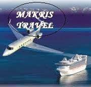 Makris Travel