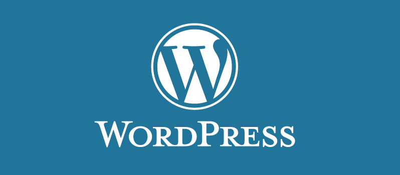 How to Support PHP to WordPress Widget Area