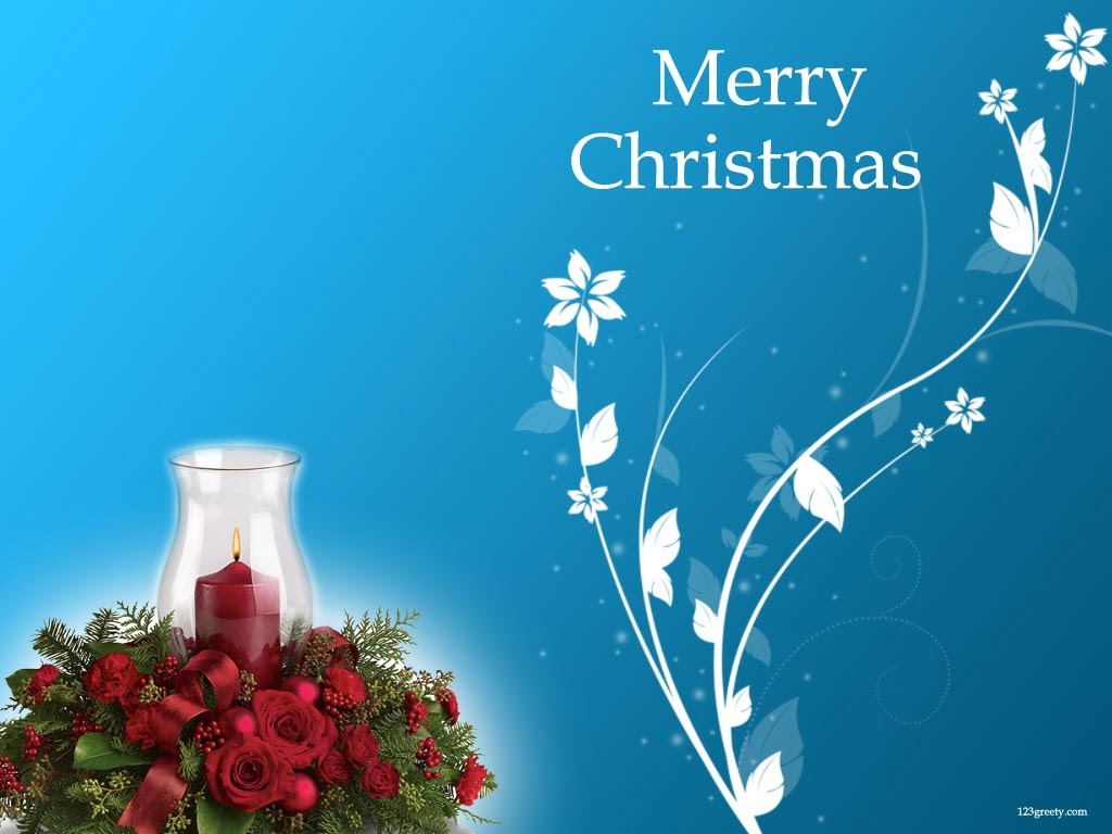 merry christmas images wishes best merry christmas 2013 wishes quotes and messages for boyfriend brother