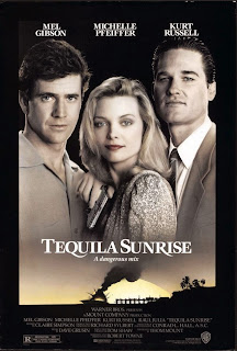 Watch Tequila Sunrise (1988) movie free online