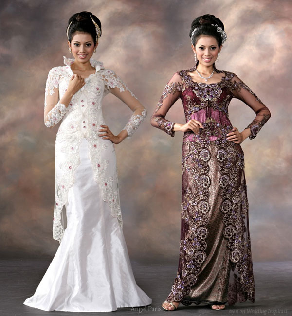 Wedding Dresses Malaysia : Malaysia wedding dresses fashion men women make up
