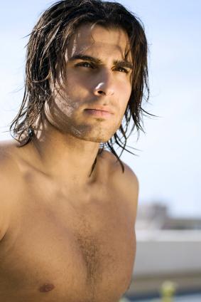 Mens Hair Styles 2011 Hair Styles For Men Stylish Hair