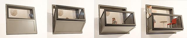 Fen tre balcon acpp blog for Fenetre qui se transforme en balcon