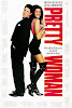Pretty Woman 1990 In Hindi hollywood hindi dubbed                 movie Buy, Download trailer                 Hollywoodhindimovie.blogspot.com