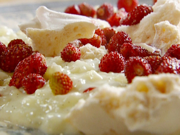... creamy-rice-pudding-with-the-quickest-strawberry-jam-recipe/index.html