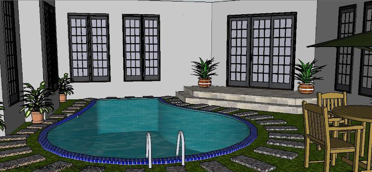 Usj 3D Subang Jaya
