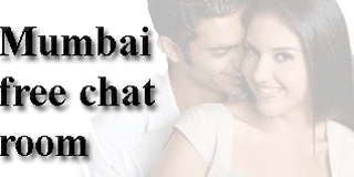 online chat rooms mumbai city