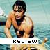 René Clément's Plein Soleil Review