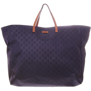 If you like to stand out from the beach crowd then this G ucci navy ...