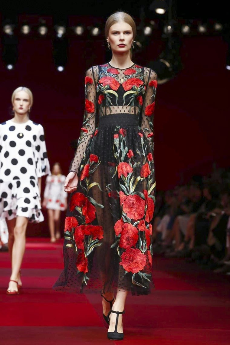 dolce gabbana spring summer 2015, dolce gabbana ss15, dolce gabbana, dolce gabbana ss15 mfw, dolce gabbana mfw, mfw, mfwss15, mfw2014, fashion week, milan fashion week, milano fashion week, dolce and gabbana, dolce gabbanna, dolce gabanna, du dessin aux podiums, dudessinauxpodiums, vintage look, dress to impress, dress for less, boho, unique vintage, alloy clothing, venus clothing, la moda, spring trends, tendance, tendance de mode, blog de mode, fashion blog,  blog mode, mode paris, paris mode, fashion news, designer, fashion designer, moda in pelle, ross dress for less, fashion magazines, fashion blogs, mode a toi, revista de moda, vintage, vintage definition, vintage retro, top fashion, suits online, blog de moda, blog moda, ropa, asos dresses, blogs de moda, dresses, tunique femme,  vetements femmes, fashion tops, womens fashions, vetement tendance, fashion dresses, ladies clothes, robes de soiree, robe bustier, robe sexy, sexy dress