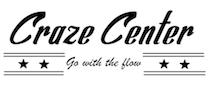 Craze Center