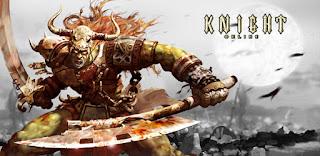 Knight_Online