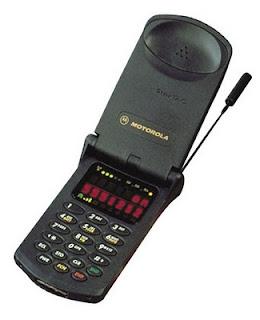 aparelhos-celulares-antigos-motorola