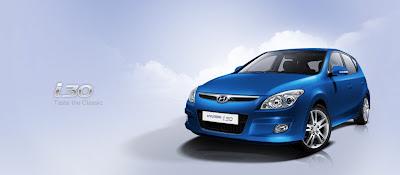 اسعار سيارات هيونداي