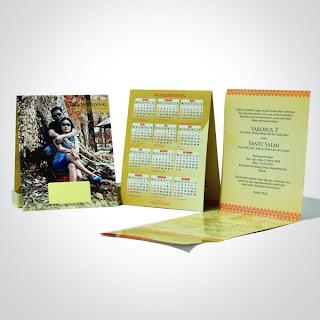 cari-website-undangan-pernikahan