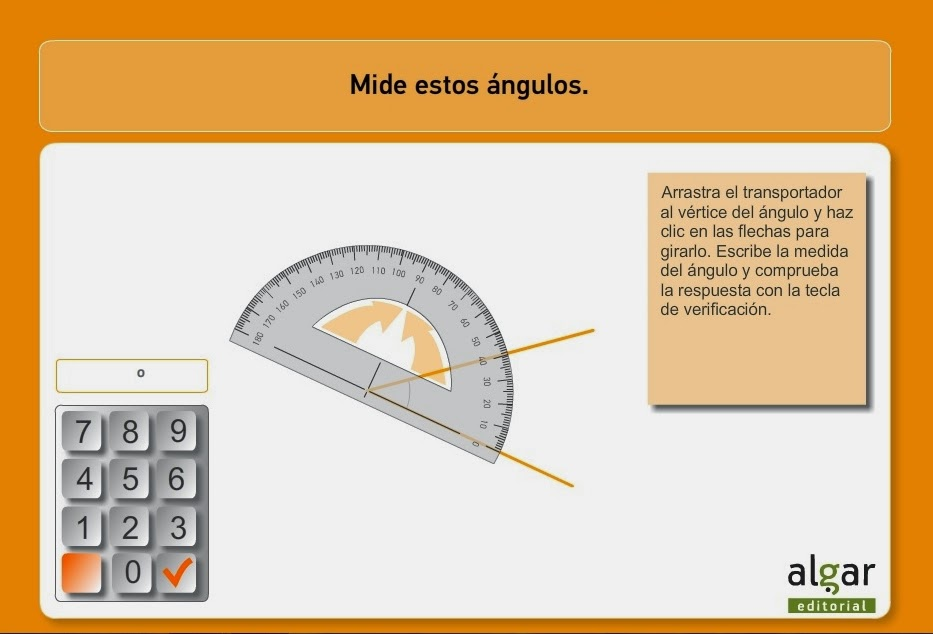 http://bromera.com/tl_files/activitatsdigitals/capicua_5c_PA/C5_u03_40_4_mesuraAngles.swf