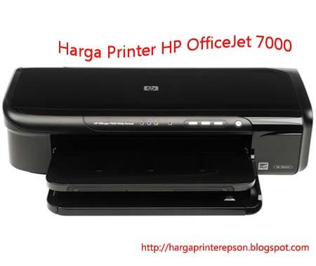 harga printer hp 1050 4 harga printer hp 7000 a3