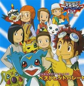Watch Digimon xros wars episode 34 eng sub online Video & Replay.