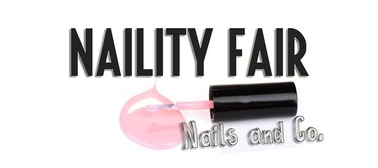 NAILITY FAIR