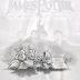 James Potter y La Bóveda de los Destinos - Capítulo 16 (George Norman Lippert)