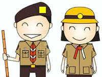 Download Petunjuk Teknis Pembinaan dan Pengelolaan Gugus Depan yang Berpangkalan di Sekolah Dasar