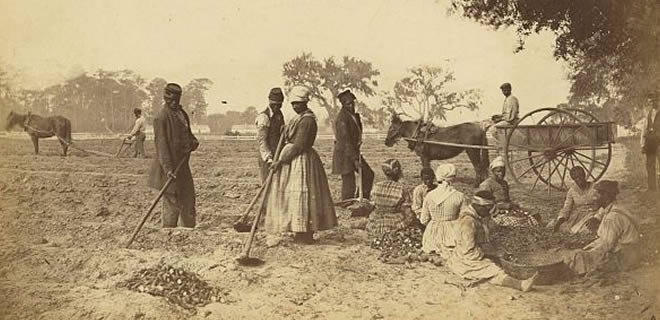 the rural blog pbs to rebroadcast 39 the civil war 39 first episode looks at impact of slavery on war. Black Bedroom Furniture Sets. Home Design Ideas