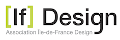 [If] Design - Association île-de-France Design - Blog