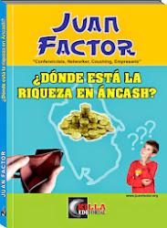 ¿Quieres Adquirir el libro? Haz click en el imagen