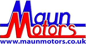 Maun Motors Self Drive Hire - Commercial Vehicle Rental