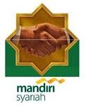 Bank Syariah Mandiri - Martapura Kalsel