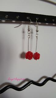 http://elizyart.blogspot.com.es/2013/04/pascua-shawl-and-earrings.html