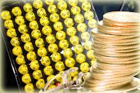 statystyki lotto, super lotto, gry liczbowe, wyniki lotto
