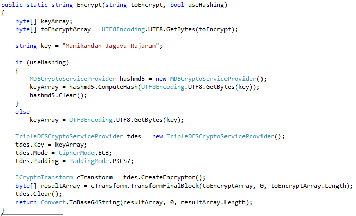me  u0026 my sharepoint  querystring encryption in sharepoint 2010