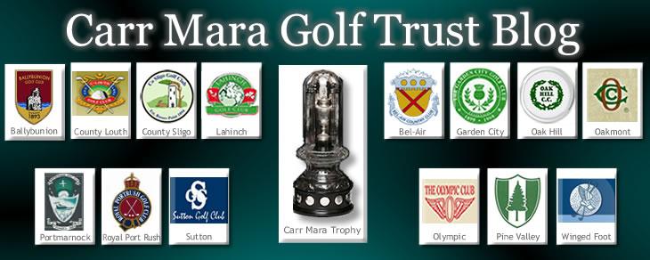 Carr Mara Golf Trust