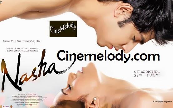 Nasha  Hindi Mp3 Songs Free  Download  2013