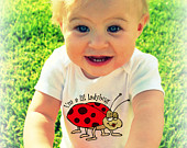 il 170x135.284081852 Giveaway/Review from My Lucys Loft (adorable baby,toddler personalized shirts)