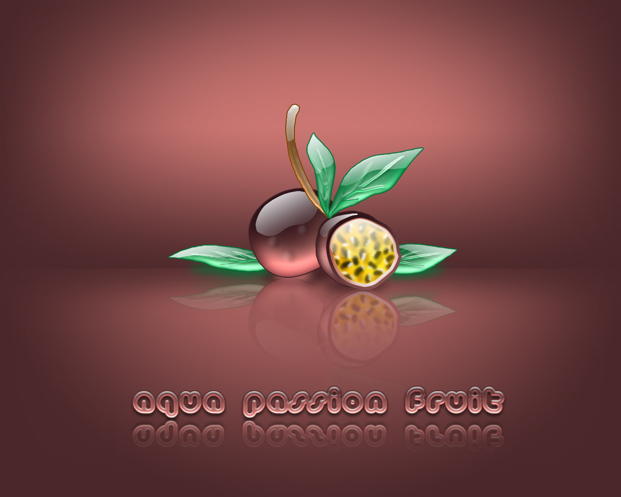 http://4.bp.blogspot.com/-hm1NXCFQvEU/TmxSdPIfuII/AAAAAAAAFpU/DsGqBASwoDU/s1600/Aqua+Passion+Fruit+01.jpg