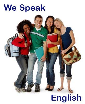 how to speak English, speak English fluently, cara cepat belajar bahasa inggris,cara mudah belajar bahasa inggris