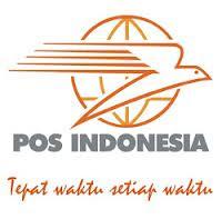 Lowongan Kerja BUMN PT Pos Indonesia (Persero) - Februari 2013