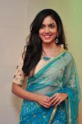 Ritu Varma latest glam pics-thumbnail-10