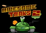 juego de tanques