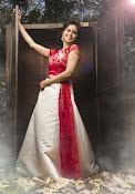 Asmitha glamorous Portfolio gallery-thumbnail-9