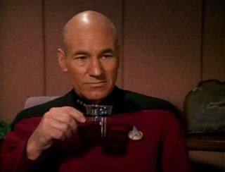 Picard_und_Earl_Grey.jpg
