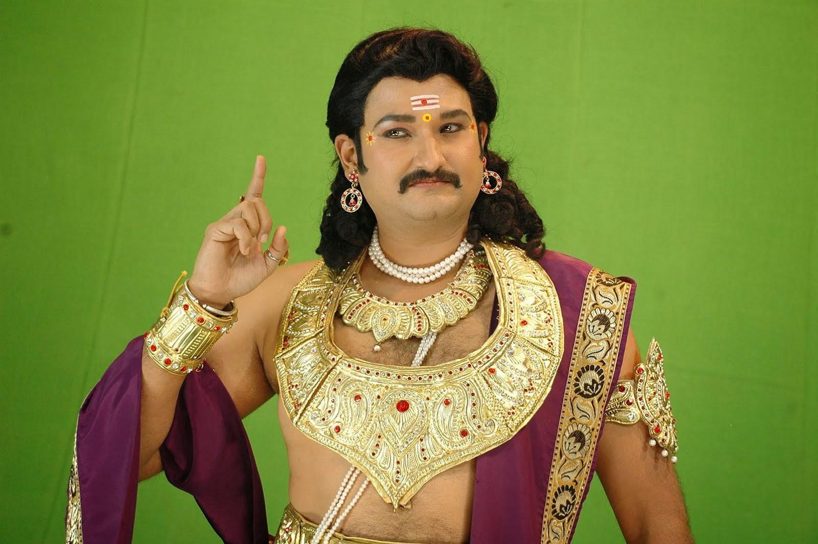 Vasavi Vaibhavam Telugu Movie Latest photo hdgallery , Suman, Suman HD photo Gallery, Telugu Movie actors, Tollywood, Indian Actors, Latest wallpapers, latest HD images,