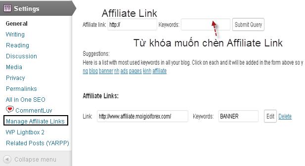 auto-affiliate-link