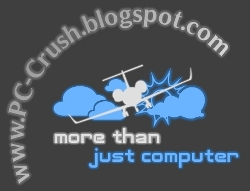 PC-Crush.blogspot.com