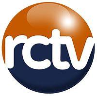 Radar Cirebon TV dan Seluk Beluknya