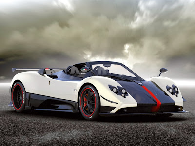 Most Expensive, Car, Industry, Auto, Business, Economy, Aston Martin One 77,  Pagani Zonda Cinque Roadster, Bugatti Veyron Grand Sport Vitesse, W Motors Lykan Hypersport, Lamborghini Veneno, Sports, Offbeat,