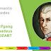 Mozart - Divertimento pour cordes KV 136